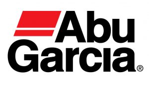 Abu Garcia Fishing Tackle