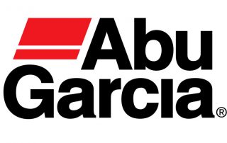 Abu Garcia Fishing Tackle