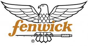 Fenwick Fishing Tackle