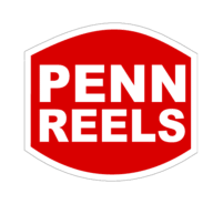 Penn Reels Discounted