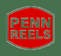 Penn Reels Discounted