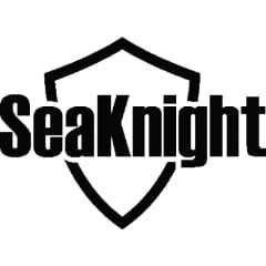 Sea Knight Discount Pricing